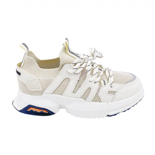 sneakers-offwhite