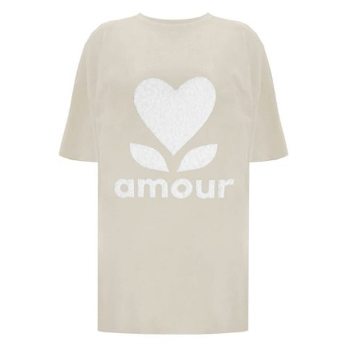 4coolkids-ladies-amour-oversized-tshirt-beige-1591