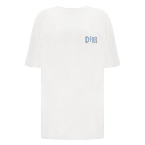4coolkids-ladies-dior-oversized-tee-white-blue-1587